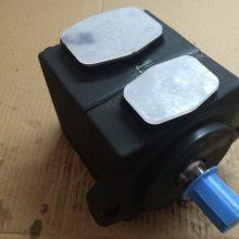 代理YUKEN油研叶片泵PV2R12-33/19 A22-F-R-06-C-S-K-32