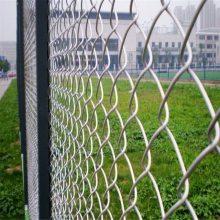 旺来围栏网 铁丝围网 围墙网