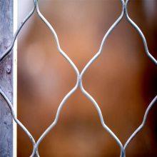 旺来西安铁丝网围栏 开发区围网多少钱 室外护栏网