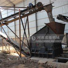 活性炭破碎机,细碎碎石机,页岩破碎制砂机