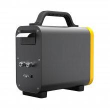 天地首和TD6000-SH-N2O宽工作温度:-40~ 70℃手提式笑气分析仪