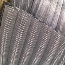 防裂网 墙体抹灰网 镀锌电焊网