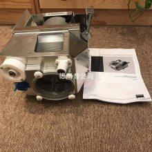 BARCO SLM R9+ 投影机灯泡巴可(Barco)SLM R9+ 灯泡配件