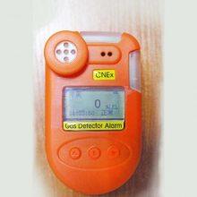 供应HENGJIA 便携式油漆气体检测报警仪 烤漆房专用仪器