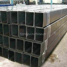 565*565方管,20冷拔方管/破碎机方管 厚壁的非标方管
