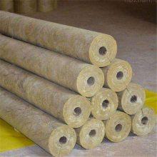 河北大城岩棉板从工厂发货3天