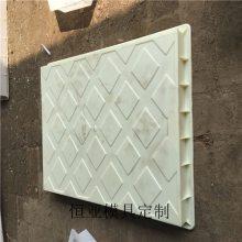 绥化水泥盖板模具,恒亚模具,水泥盖板模具厂家