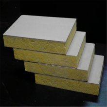河北大城岩棉板厂家给您推荐合适的规格型号