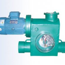 DYHQ型系列电液动回转器 转角器 电液动转角器安源直销