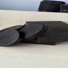 销售gjz板式橡胶支座GJZ250乘300乘52板式橡胶支座多少钱
