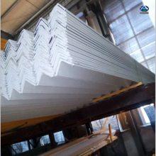 高压线户外防护用的玻璃钢角钢 100宽度的拉挤绝缘角钢 河北华强