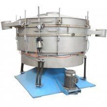 圆形摇摆筛 低频摇摆筛 恒宇机械 优质供应商供应