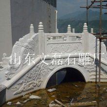供应河道青石栏杆 镂空石雕栏板 做工精细负责安装