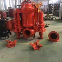 渣浆泵/煤渣泵/钢厂