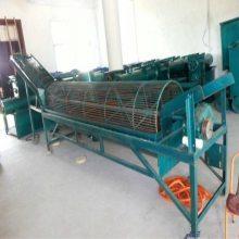 高产量葛根淀粉机报价 小型红薯打粉机操作视频 圣嘉机械