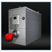 河南永兴锅炉集团专业制造环保燃油气真空变相热水锅炉卧式120万大卡系列