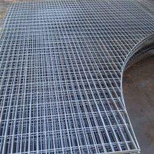 旺来玻璃钢格栅板 格栅板厂家 镀锌网格板价格