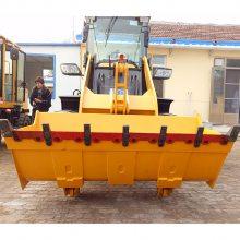 厂家供应 中首重工ZL-920小型装载机 保修