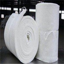 硅酸铝|大成新型建材|硅酸铝针刺毯