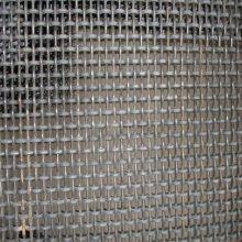 旺来304轧花网 铁轧花网 不锈钢丝网厂家