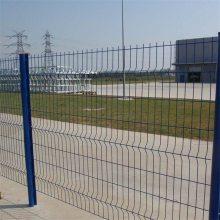 旺来常州铁艺栅栏 小区护栏网生产厂家 围栏网