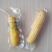 超阻隔耐高温杀菌水果玉米袋
