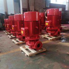 50-15-25-2.2 排污泵,WQ系列潜水排污泵