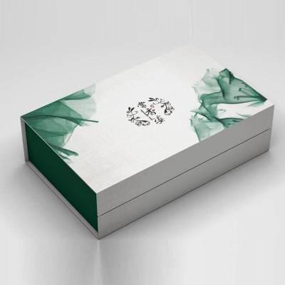 供应郑州精品包装盒生产厂家