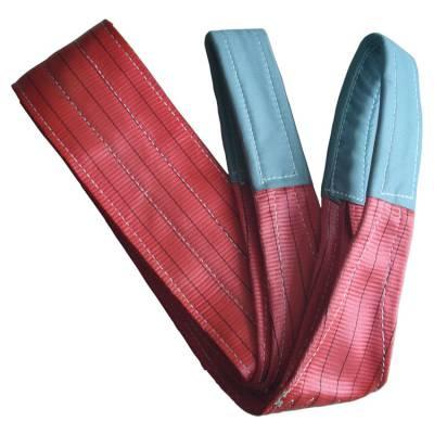 供应汽车拖带,拖带,扁平带,织带