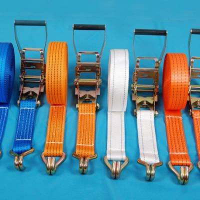 供应集装箱防风带、拉紧器,栓紧器,紧固器,捆绑带