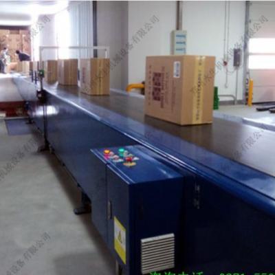 供应伸缩皮带机、伸缩皮带线、装车机、卸车机