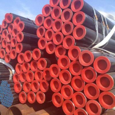 供应钢管专用吊装带、一次性吊装带