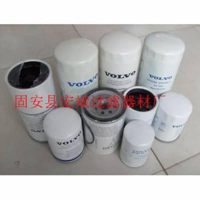 沃尔沃机油滤芯- 466634-3沃尔沃机油滤芯经久耐用