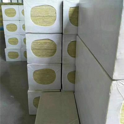 哪里可以买到质优价廉的岩棉板