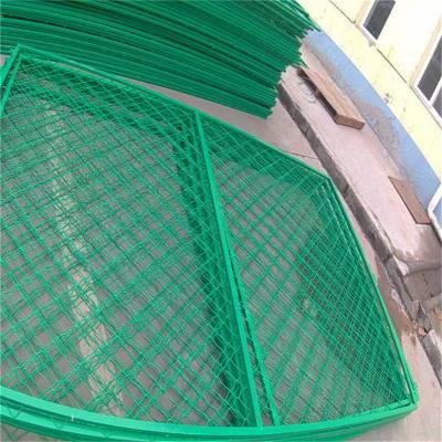 铁丝网围栏 围栏网 护栏网