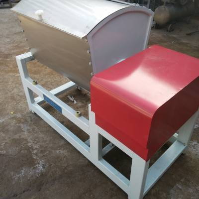 供应双丰 商用25和面机 面粉搅拌设备 食堂学校专用