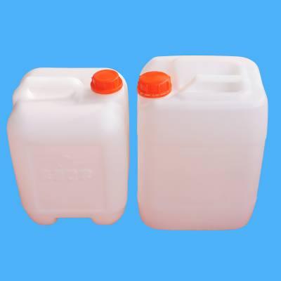 山东15升生物制剂包装桶15kg农药包装桶 染料塑料桶 全新2016加厚型
