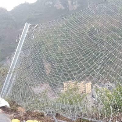 敦化市拦石网批发