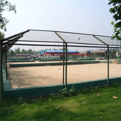 旺来护坡勾花网厂家 广州勾花护栏网 边坡防护网