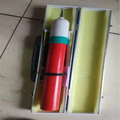 石家庄伸缩杆式高压验电器厂家 石家庄金淼电力生产销售
