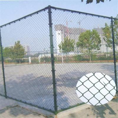 旺来学校勾花网 邵阳勾花网 网球场围网