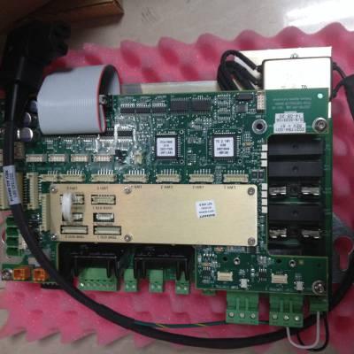 零利润销售西门子色谱仪工具包2020120-002特价