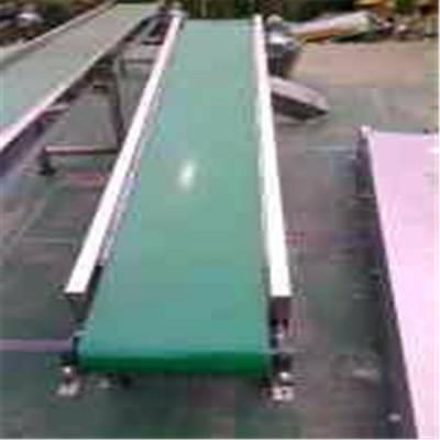 物流装车专用输送机 上下装卸输送机D5