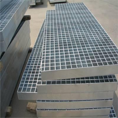 旺来格栅板吊顶 热镀锌钢格栅板价格 多功能网格板