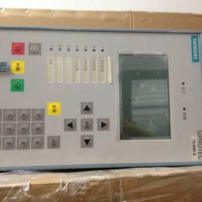 西门子过程气相色谱仪垫片C79304-A3000-C42促销