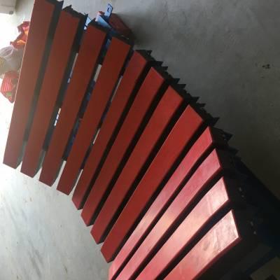 缓冲床 矿用缓冲床安源专业厂家推荐