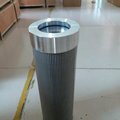 HT8904-03XH过滤器滤芯- huayufilter现货供应