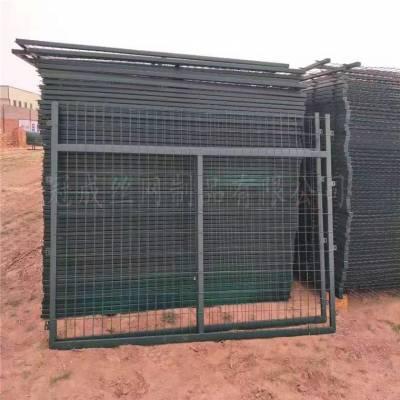公路护栏|阳台护栏|空调护栏|楼梯栏杆|锌钢护栏|热镀锌 围墙护栏