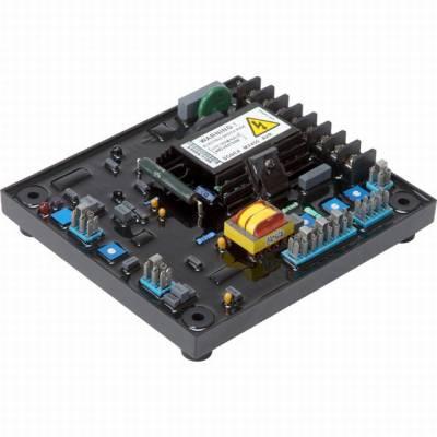 【斯坦福发电机电压板mx450