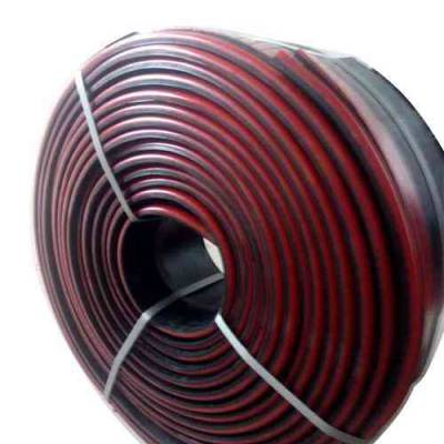 安源专业厂家生产销售防溢裙板 裙板
